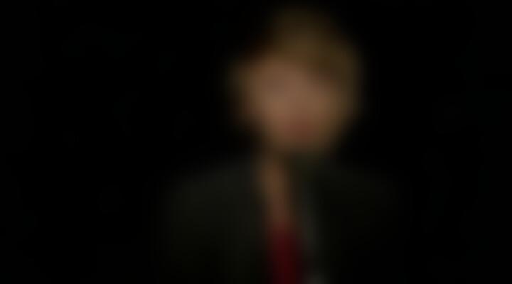 """Finally getting closer"" aus dem Album Lohengrin"