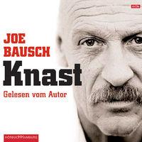 Joe Bausch, Knast