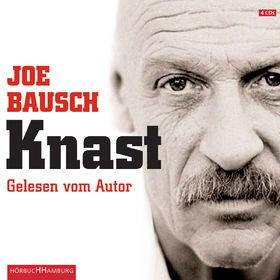 Joe Bausch, Knast, 09783899033632