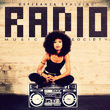 Esperanza Spalding, Radio Music Society (Deluxe Edition), 00888072336261