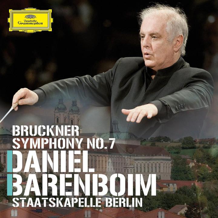 Bruckner Symphony No. 7