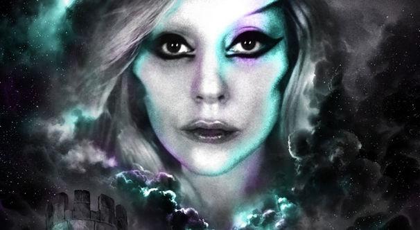 Lady Gaga, Auch Lady Gaga verkündet ihre Born This Way Ball-Welttournee!