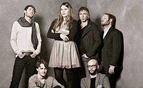 Mobilée, Hier mitvoten: Macht Little Sister von Mobilée zu Unserem Song für Malmö