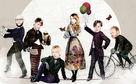 Mobilée, Unser Song für Malmö: Am 14. Februar einschalten und für Mobilée voten