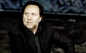 Leonidas Kavakos, Idealbesetzung für Brahms' Violinkonzert: Leonidas Kavakos und Riccardo Chailly