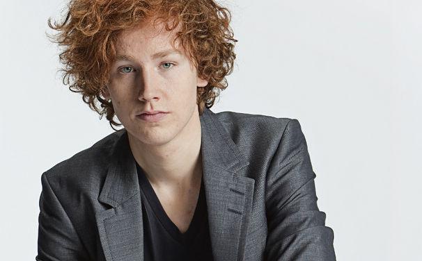 Michael Schulte, Einer der besten Vier: Wird Michael Schulte The Voice of Germany?