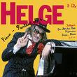 Helge Schneider, Piano Fantasie No. 4, 00600753379561