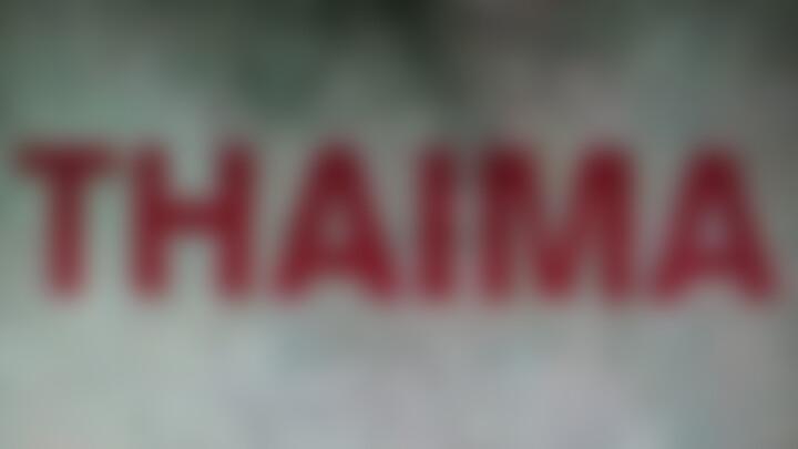 Samon Kawamura Thaima Snippet