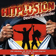 Various Artists, Hitplosion - Deutsche Künstler, 00600753373408