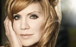 Alison Krauss, Alison Krauss & Union Station gewinnen zwei Grammys