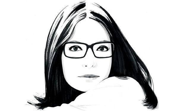 Nana Mouskouri, Biografie: Nana Mouskouri & Friends Rendez-vous