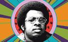 James Brown, Unveröffentlichte Soul-Jazz-LP aus dem Hause James Brown