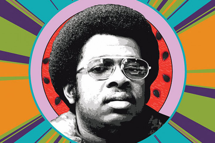 Fred Wesley - UMG News