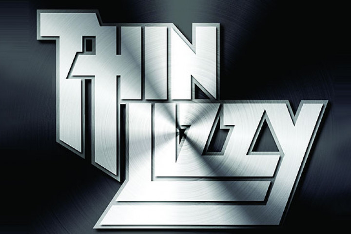 Thin Lizzy  - UMG News
