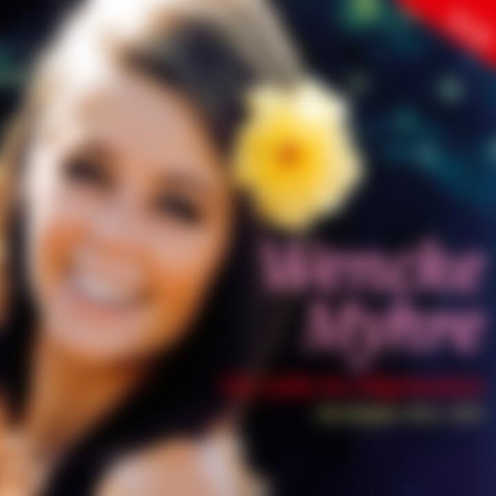 Die Liebe im allgemeinen - Die Singles 1964-2010: Myhre, Wencke
