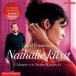 David Foenkinos, Nathalie küsst, 09783899033748