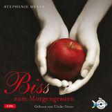 Stephenie Meyer, Bis(s) zum Morgengrauen (Sonderausgabe), 09783867428491