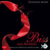 Stephenie Meyer, Bis(s) zum Abendrot (Sonderausgabe), 09783867428514