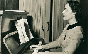 Kathleen Ferrier, Neue Dokumentation über die legendäre Sängerin Kathleen Ferrier