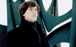 Rafal Blechacz, Mit Werken des Übergangs zur künstlerischen Reife
