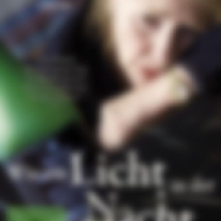 Wie ein Licht in der Nacht: Hörbiger,Christiane / Behrendt,Klaus J.