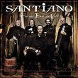 Santiano, Bis ans Ende der Welt, 00602527934136
