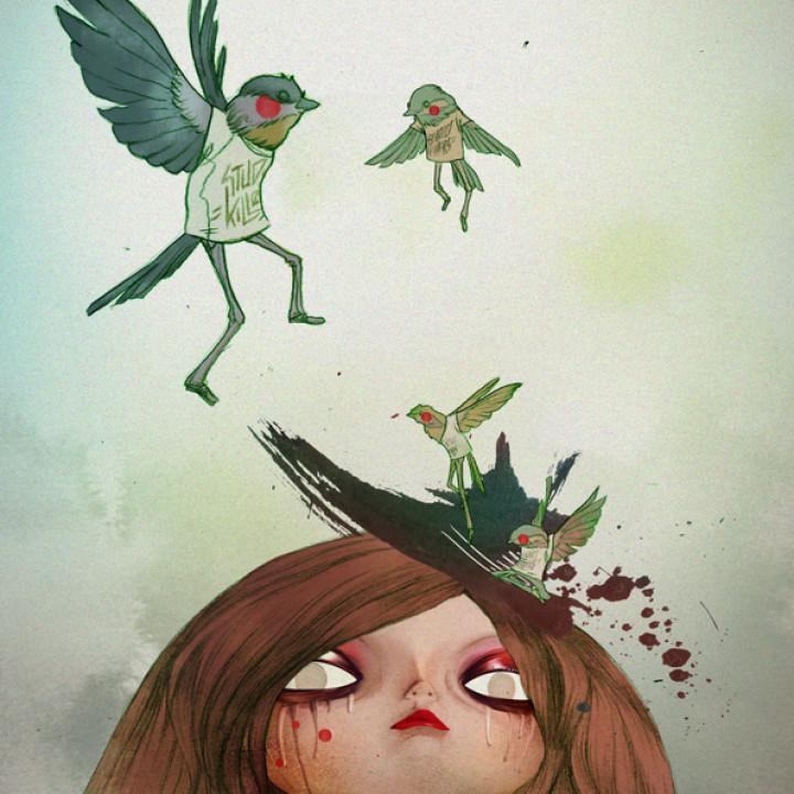 fairytale2