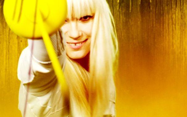 MiA., Fallschirm: Seht hier das Video zur neuen Single
