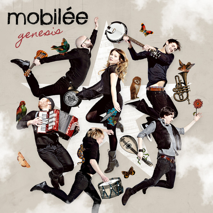 mobilee_singlecover_12x12_lores_genesis