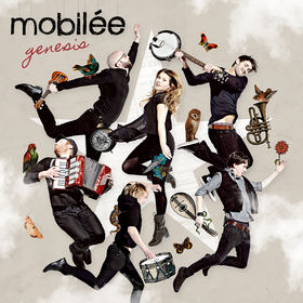 Mobilée, Genesis, 00000000000000