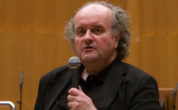 Wolfgang Rihm, Sondersendungen zum 60. Geburtstag von Wolfgang Rihm