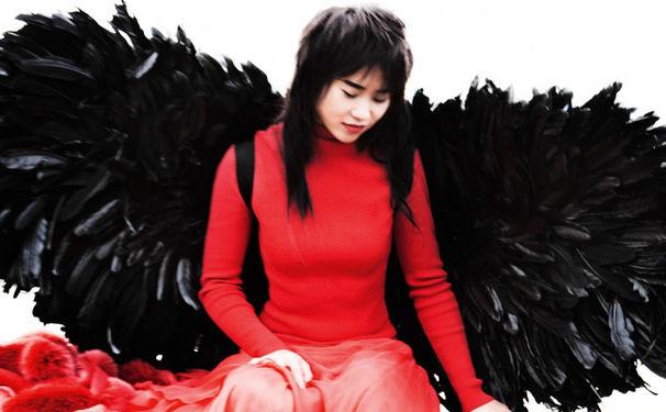 Yuja Wang, Yuja Wang mit Fantasia bei Dussmann