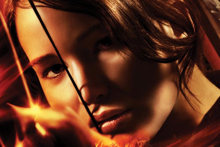 Tribute Von Panem_Hunger_Games_1