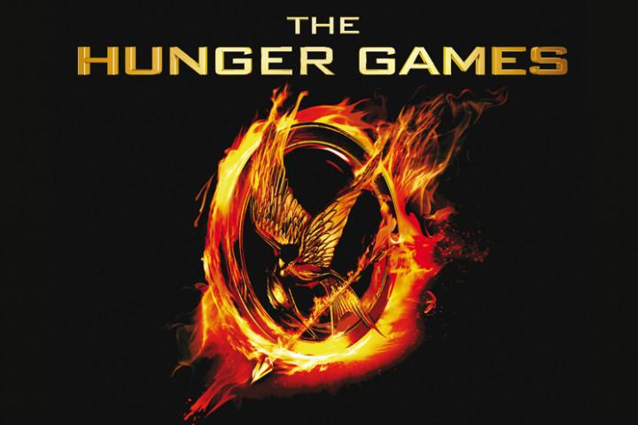 Tribute Von Panem_Hunger_Games_2
