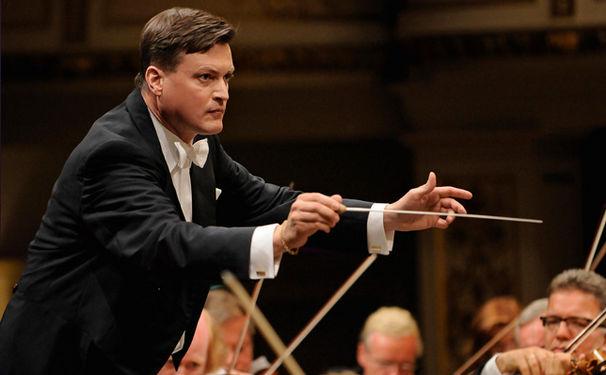 Richard Wagner, Am 22. Mai feierte die Welt den 200. Geburtstag von Richard Wagner