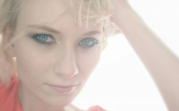 Glasperlenspiel, Ich Bin Ich: Seht hier das Video zur neuen Single