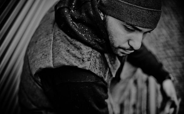MoTrip, Kennen: Seht hier das Video zur neuen Single
