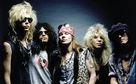 Guns N' Roses, Guns N' Roses Musik zu Weihnachten.