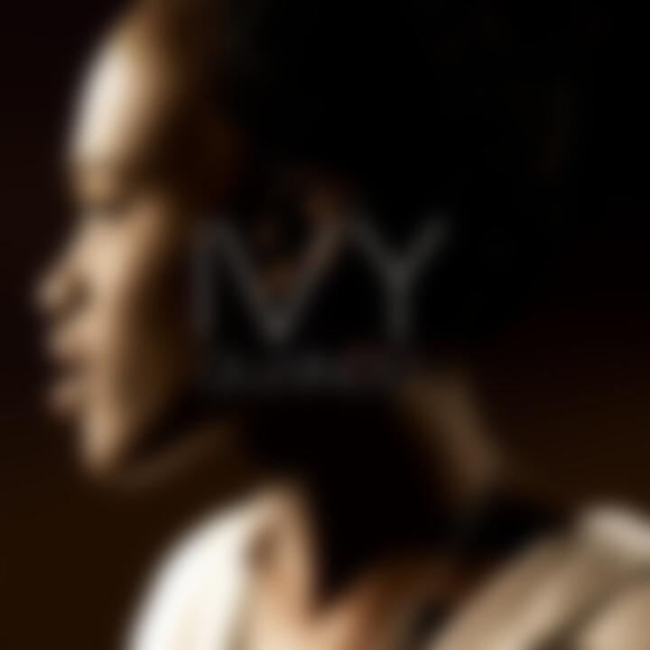 Ivy Quainoo Album Cover
