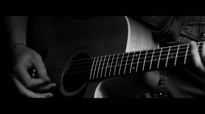 Never Again (Acoustic Version)