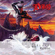 Dio, Holy Diver, 00600753378359