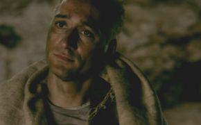 Paul van Dyk, Eternity: Seht hier das Video zur neuen Single