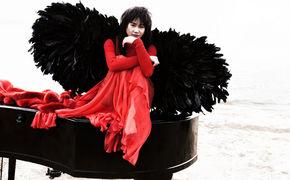 Yuja Wang, Yuja Wang präsentiert Fantasia - Jetzt den Videoteaser sehen!