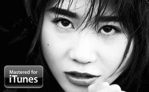 Yuja Wang, Yuja Wangs Fantasia als Mastered for iTunes-Version