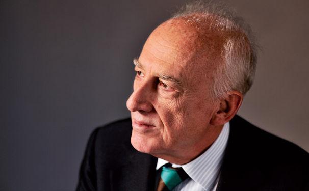 Maurizio Pollini, Von Mozart bis Brahms