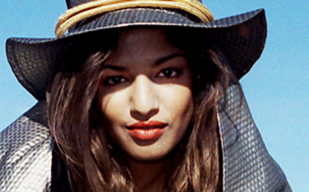 M.I.A., Das wüste Wüstenvideo Bad Girls von M.I.A. ist da