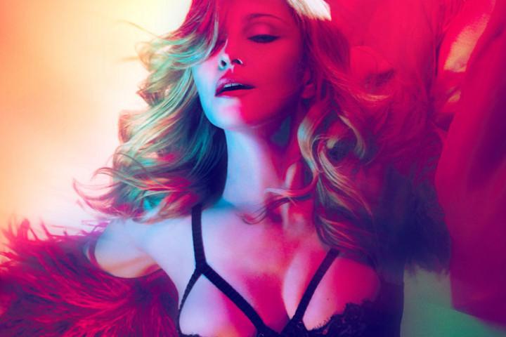 Madonna MDNA 2012_03