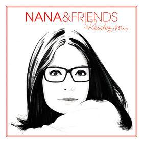 Nana Mouskouri, Rendez-Vous, 00602527942766
