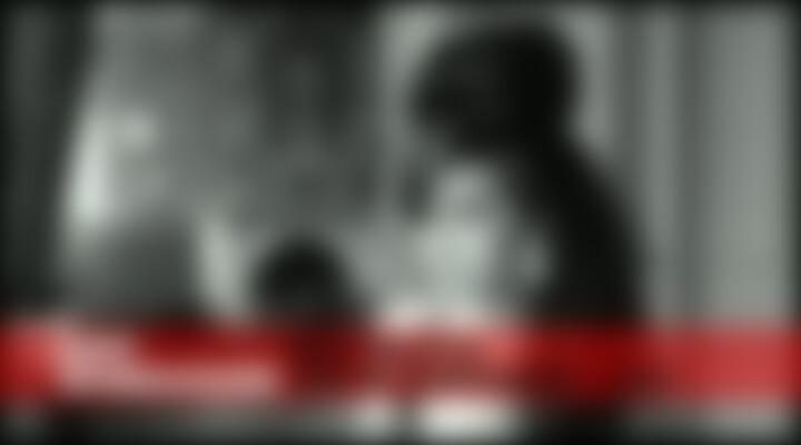 """Album Release Video """"Lioness: Hidden Treasures"""""""