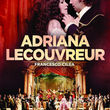 Angela Gheorghiu, Cilea: Adriana Lecouvreur, 00044007434604